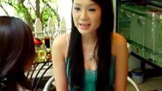 BINH DUONG TV-HELEN THANH DAO