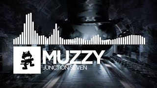 [Drumstep] - Muzzy - Junction Seven [Monstercat EP Release]