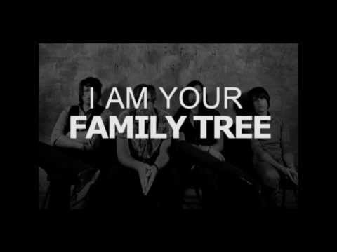 Baixar kings Of Leon - Family Tree (lyrics)