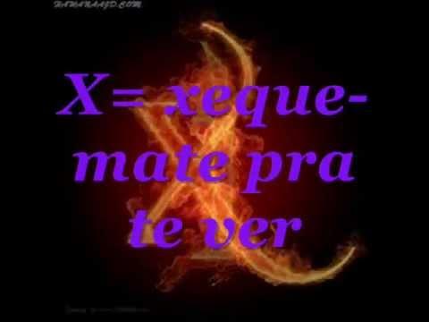 Baixar Pixote  Soletrar com letra  2013