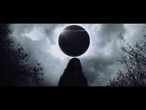 INSOMNIUM - While We Sleep (OFFICIAL VIDEO) online metal music video by INSOMNIUM