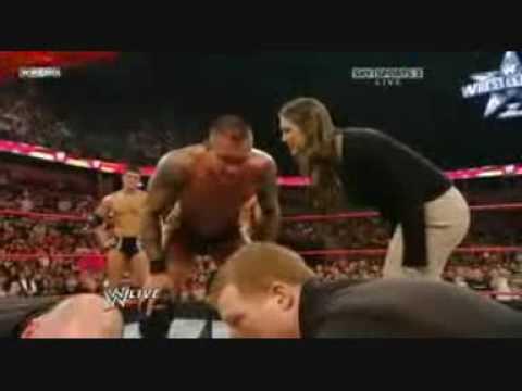 Baixar Randy Orton - What I've Done