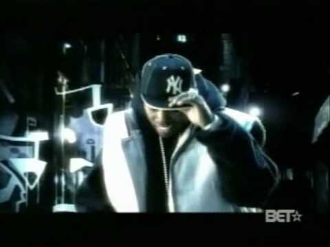 Jay z encore instrumental download