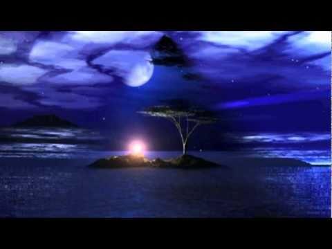 Billy  Vaughn - Mirando una estrella (1,960)