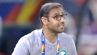 ملخص مباراة السعودية وكوريا الجنوبية | نهائي بطولة كأس آسيا ...