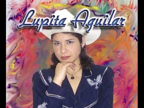 Lupita Aguilar - Sentimiento de una madre soltera