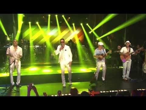 Baixar Grupo Na Hora H - DVD Completo (Oficial)