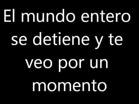 Just the way you are- Bruno Mars (traducida)