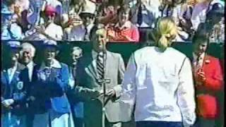 Martina Navratilova Vs Chris Evert LLoyd 17.mp4