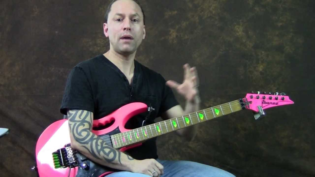 how to play am i evil by metallica part 1 1 2 guitar lesson youtube. Black Bedroom Furniture Sets. Home Design Ideas