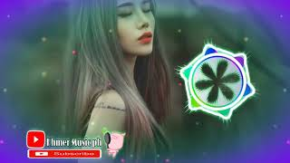 Nonstop Thái Lan Melody Thái Lan Remix Cực Chất