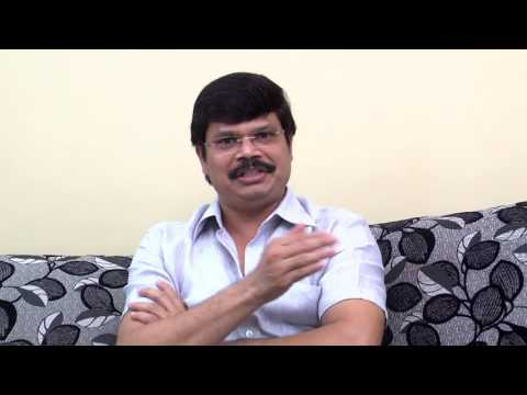 Boyapati-Talks-about-Sarrianodu-50-days-in-150-Centers