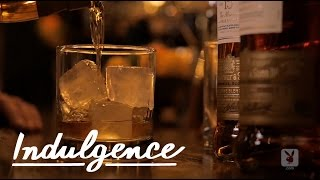 Drink Your Scotch Neat or on The Rocks with Jeffrey Morgenthaler