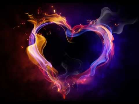 Elton John & Leon Russell -When Love Is Dying-