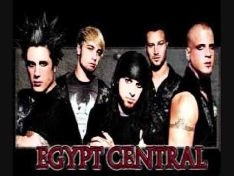 Egypt Central - Taking you down! (HD)