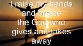 praise-you-in-this-storm-casting-crowns-with-lyrics.jpg