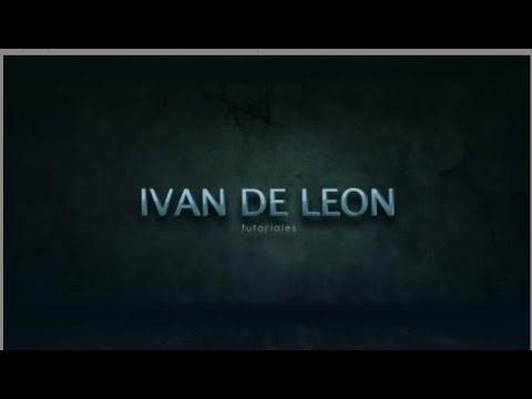 Jesus Mi Fiel Amigo - Tutorial Sax - Ivan De Leon #4