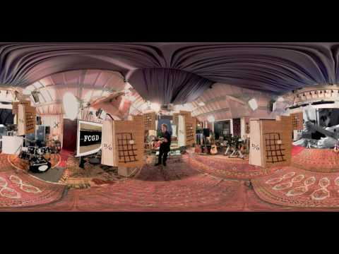Paul McCartney 'Dance Tonight [Pure McCartney VR]' by PAUL McCARTNEY