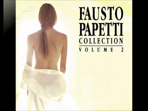 Fausto Papetti — Come Vorrei