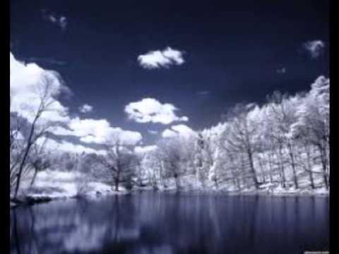 REIMS - Пришла Зима