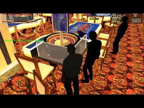 как обыграть казино в мта провинция