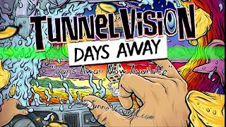 Tunnel Vision Hop In The Van Lyric Video