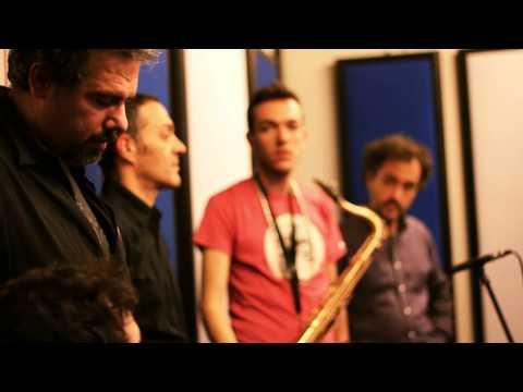 piero delle monache | new album | coming out next summer