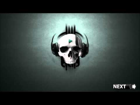 Epic rap instrumental beat  - Two steps from death ▷ TheBeatRecorder