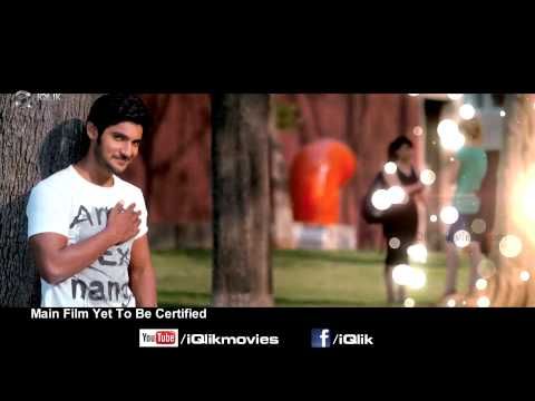 Galipatam-Movie---Paaru-Song-Trailer