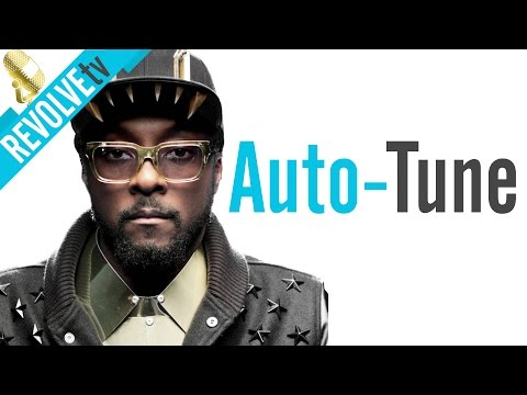 How to Auto-Tune in Adobe Audition CC