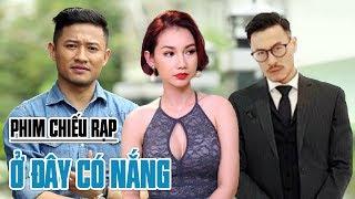 Phim Chiếu Rạp 2019 NGƯỜI THỨ BA - Quý Bình, Huy Khánh, Lê Bình, Quỳnh Chi, Trương Thanh Long