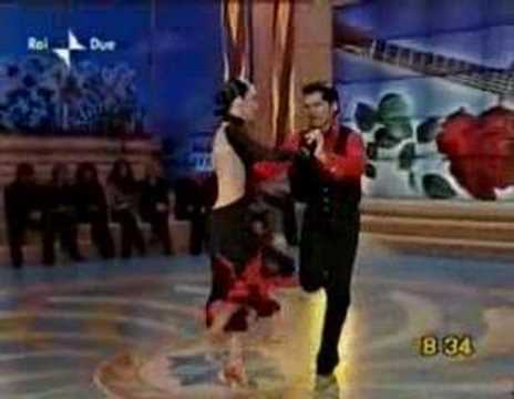 Jalousie Jealousy tango for  Details  AllMusic