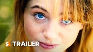 Tuscaloosa 2020 Movie Trailer