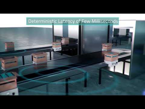Packaging Machine Solutions Make an Evolutionary Leap with...