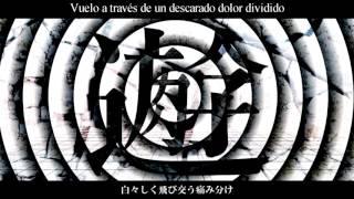 【MARETU / Hatsune Miku】Umitagari (うみたがり)【Sub Español】