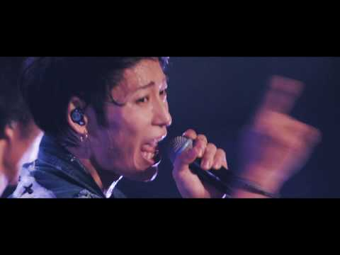 2018.03.14 Release「UVERworld KING'S PARADE 2017 Saitama Super Arena」Blu-ray & DVD Digest