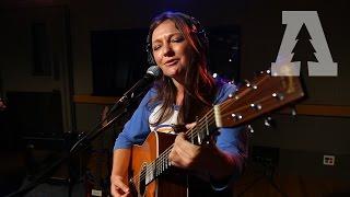 Kelsey Waldon on Audiotree Live (Full Session)
