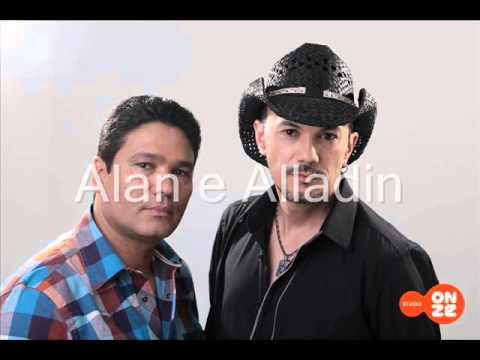 Baixar Aladin eu quero só voce Alan e Aladin