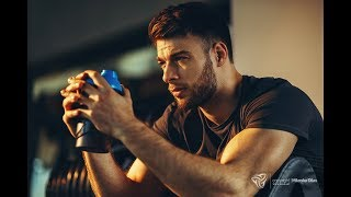 1 hours Best Gym Trap Music mix 🔥 1 Hour Epic Workout Music🎵🎵 2018/2019