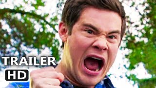 MAGIC CAMP Official Trailer (2020) Disney Movie HD
