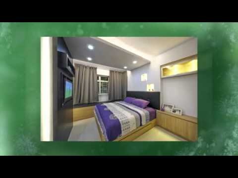 Thumbnail for Renovation packages Singapore