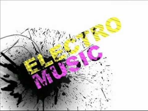 Baixar PSY - Gangnam style (V-Tec Remix) FULL + DOWNLOAD