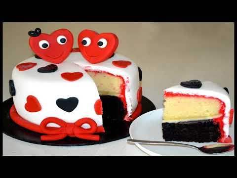 Order online same dqay cake delivery in Pushp Vihar Delhi
