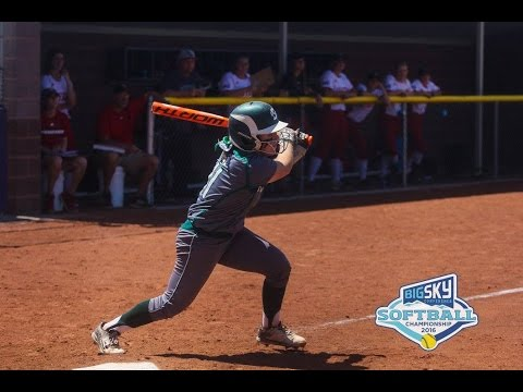Sacramento State Sets #BigSkySB Records in Win Over Southern Utah