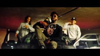 DJ Lucci feat Sage The Gemini - Butter