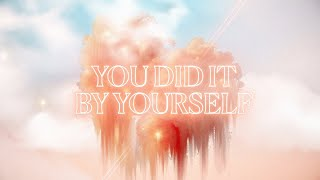 Ty Dolla $ign - By Yourself (feat. Jhené Aiko & Mustard) [Lyric Video]