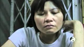 Nạn Buôn Người Ở Việt Nam 2 - Nữ công nhân Việt xuất khẩu qua Malaysia
