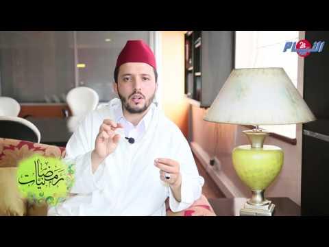 عادات مذمومة على موائد وأغذية المسلمين في رمضان