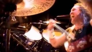 Iron Maiden - Killers Live Rock in Rio 2001