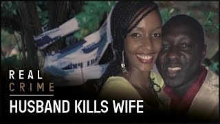 What Happened To Linah Keza: Death Of The Birthday Girl | Murder At My Door | Real Crime